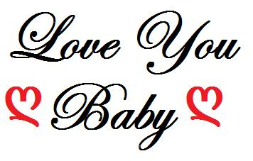 i-love-you-baby-5