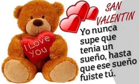 imagenes-de-amor-para-el-dia-de-los-enamorados-amistad-hermosas-tarjetas-postales-facebook-amor-san-valentin-1