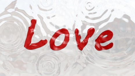 love hd wallpapers (87)