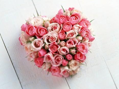 san-valentin-flores