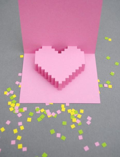 tarjeta-corazon-pixelado
