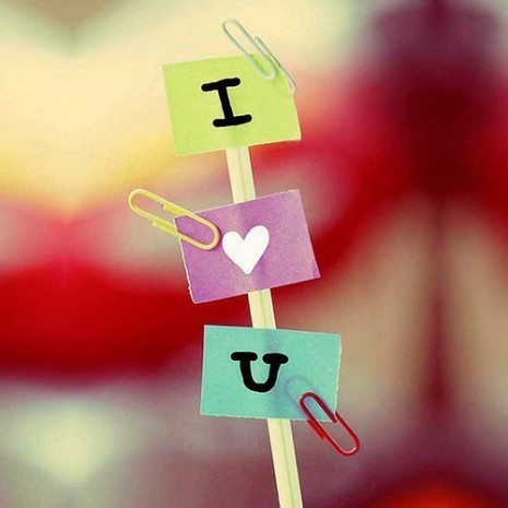 tumblr_love