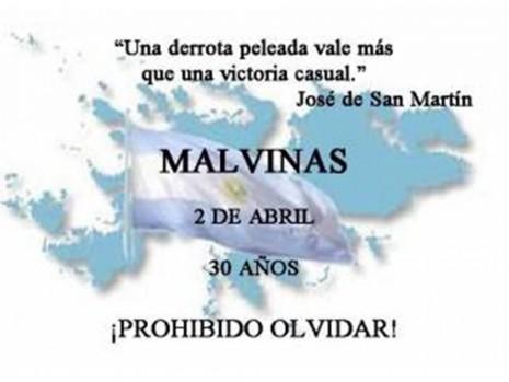 2-de-abril-dia-de-las-malvinas-argentinas-523109_3576333095574_1490500523_3238902_2122985677_n