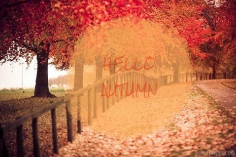 32804-Hello-Autumn