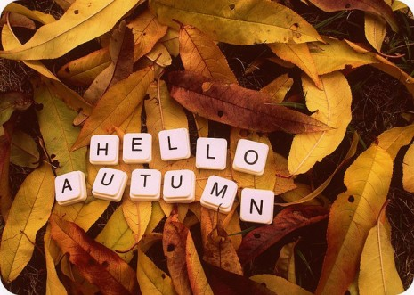 33422-Hello-Autumn