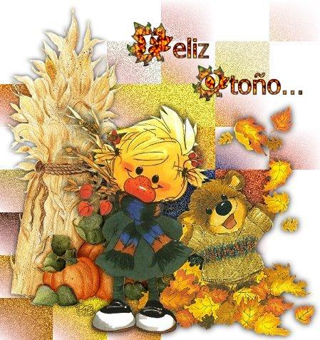 FelizOtono (1)