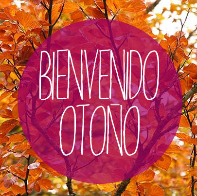clubventa-otoño10