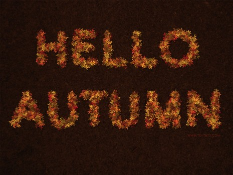 hello_autumn__by_textuts-d5g68in