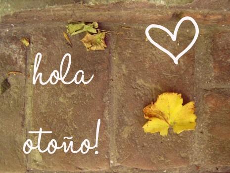 pizarrahola-otoño
