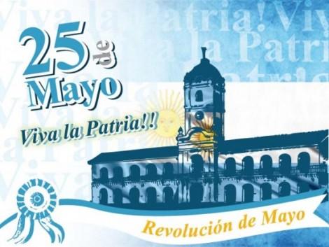 25-de-mayo (1)