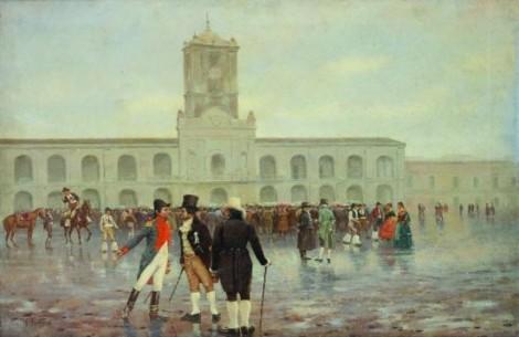 La_Revolución_de_Mayo.
