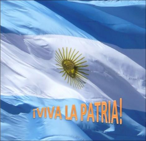 VIVA LA PATRIA-1