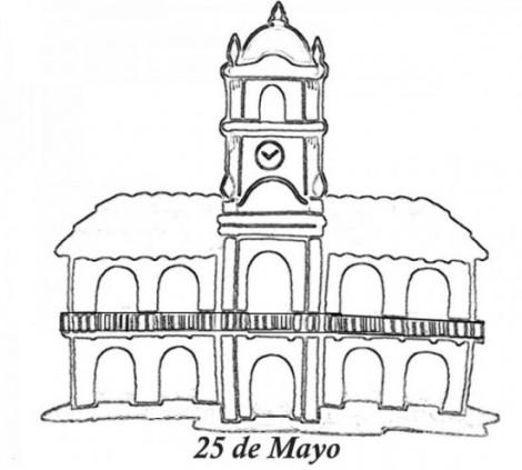 cabildo-argentina-25-de-mayo-pintaryjugar-JPG-1