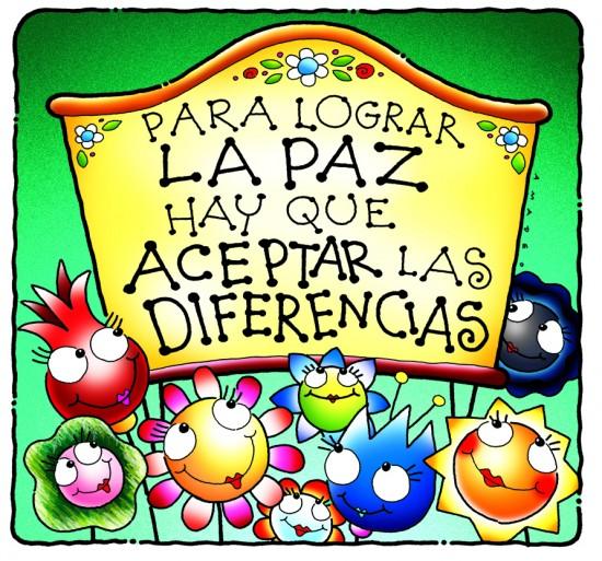 2013-01-30-Paz