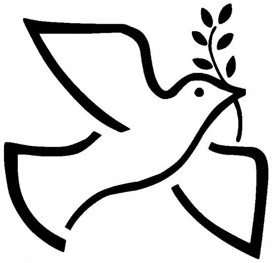 Simbolo-de-paz-en-chino-1