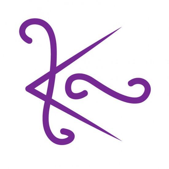 Simbolos-del-reiki-karuna-1_1