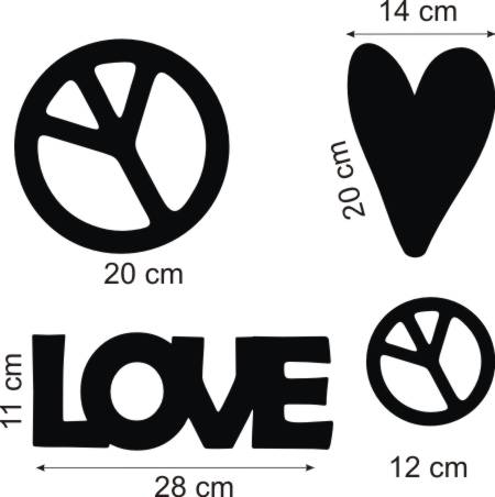 love-medidas