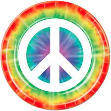 paz-s