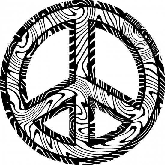 peace_symbol1.png