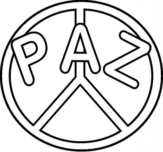 simbolo-paz
