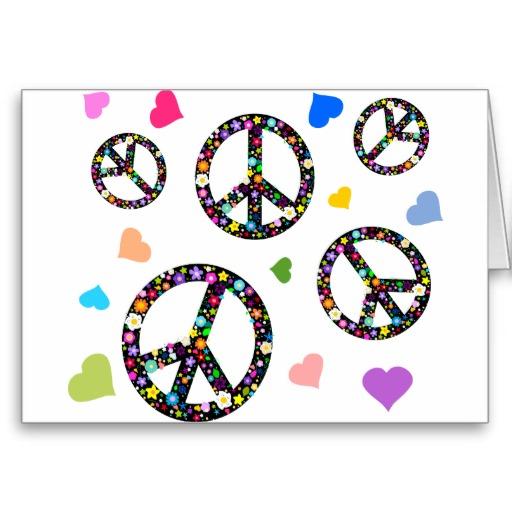 simbolo_flores_e_coracoes_de_paz_colorido_cartoes-r3df97828a31043999bc3ae52e758d147_xvuak_8byvr_512