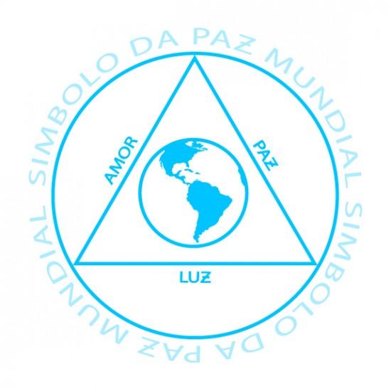 simbolodapazmundialweb