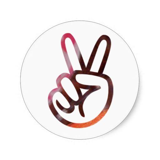 sinal_de_paz