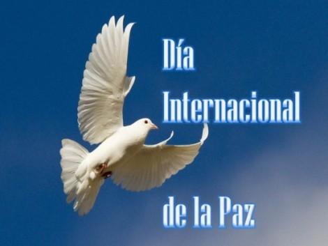 21-DE-SEPTIEMBRE-2014-DÍA-INTERNACIONAL-DE-LA-PAZ