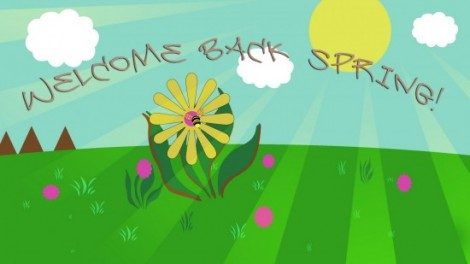 7031424-welcome-spring