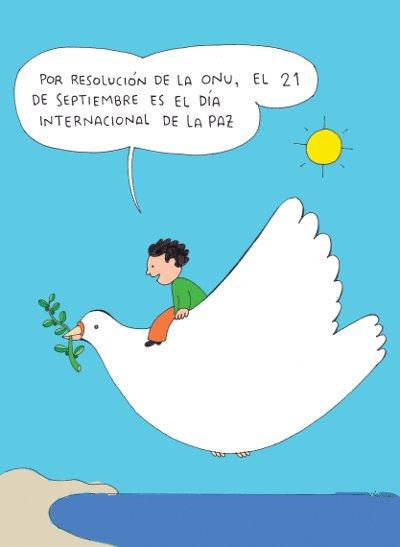 P-15-LIRA-Día-internacional-de-la-Paz