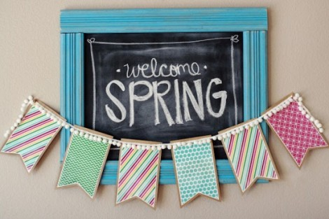 Welcome-Spring-4