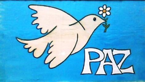 dia-de-la-paz4