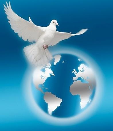 dia-int-de-la-paz