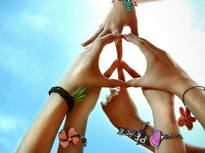 dia-mundial-de-la-paz-2011
