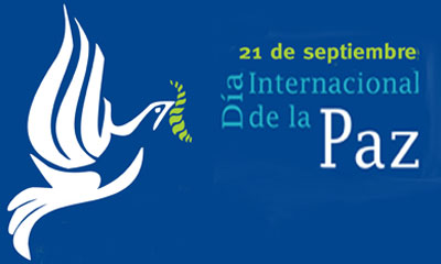dia-mundial-paz