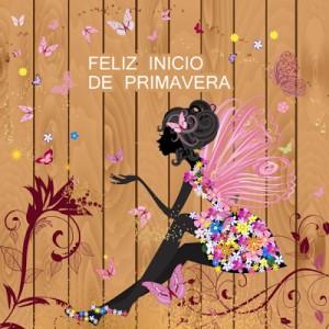 feliz-inicio-de-primavera-hada-flores-y-mariposas