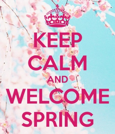 keep-calm-and-welcome-spring-13