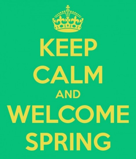 keep-calm-and-welcome-spring-9