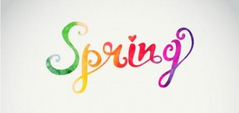 spring-banner