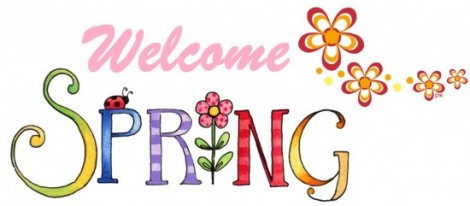 spring-welcome