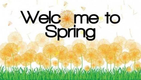 spring_612