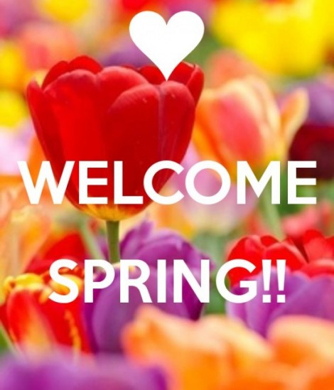 welcome-spring- image