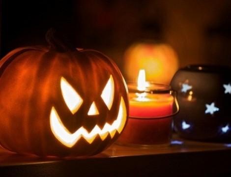 11067_Halloween