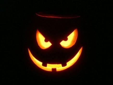 Calabaza-Halloween-45_800
