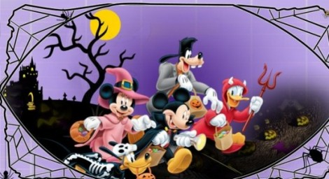 Disney_Halloween