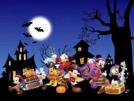 Halloween-Disney-4