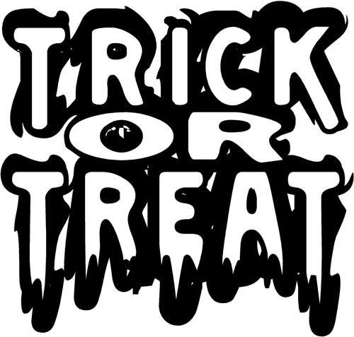 HalloweenO006TrickOrTreat