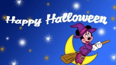 Happy-Halloween-disney-hd-wallpapers
