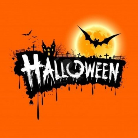Happy-Halloween3 (1)