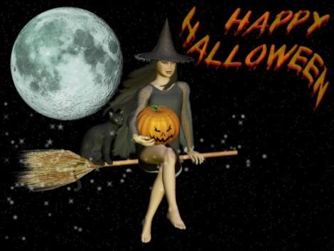 ImagenesEnHD.Net_happy-halloween-o-mejor-dicho-feliz-noche-de-brujas_1024x768